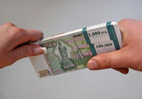 как продлить кредит в манивео
