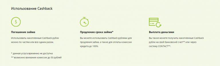 Большие займы на длительный срок на карту 100000р