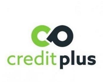 самозанятые граждане могут брать кредит