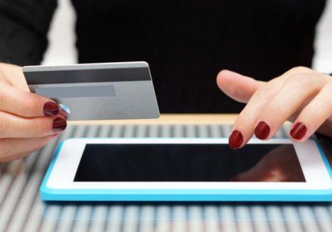 займы без подтверждения личности онлайн