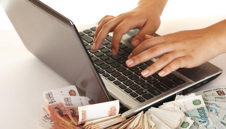 сбербанк кредит для малого бизнеса условия